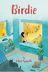 Birdie Kindle Edition