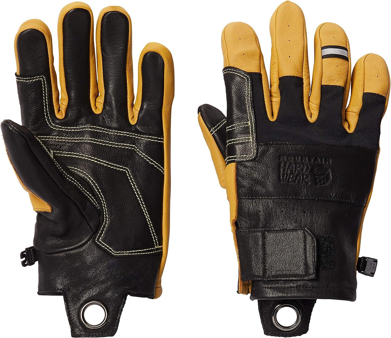 Mountain Hardwear Hardwear Belay Glove