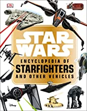 Best lego star wars encyclopedia book Reviews