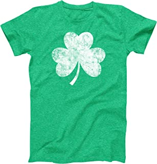 Best this girl loves st patrick's day shirt Reviews