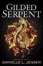 Gilded Serpent: 3