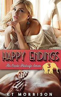Happy Endings: Three