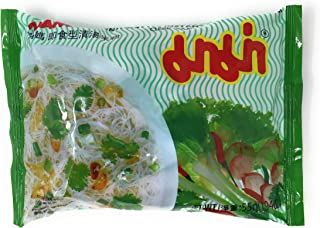 Best mama instant rice vermicelli noodles Reviews
