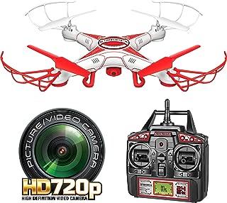 Best striker x drone Reviews