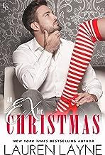 An Ex for Christmas: A Love Unexpectedly Novel