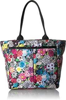 Classic Everygirl Tote