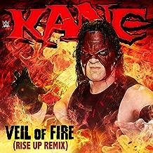 Best the fire rises soundtrack Reviews