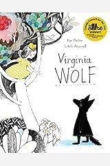Virginia Wolf Kindle Edition