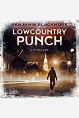 Lowcountry Punch Audible Audiobook