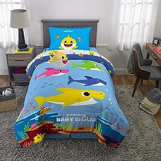 little einsteins comforter set