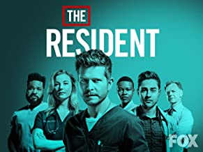 Best the resident season 2 episodes Reviews
