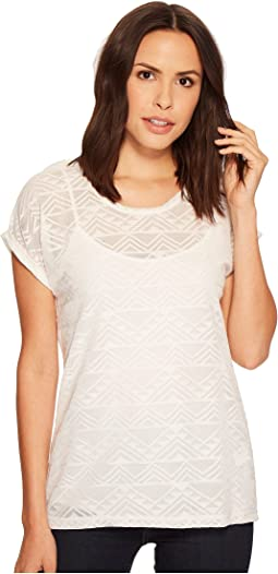 Ariat - Joanna Lace Tee