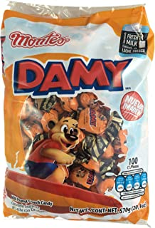 Best montes damy candy Reviews