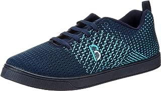 Bourge Men's Loire-29 Sneakers