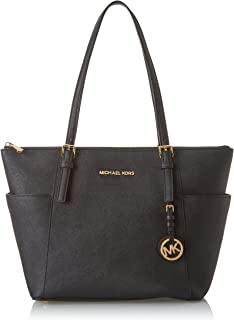 Women's Jet Set Tote