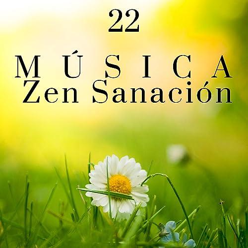 22 Música Zen Sanación: Yoga Meditación - Canciones ...