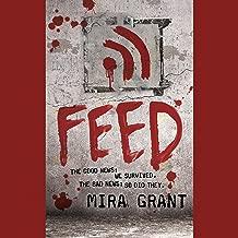 feed book mira grant