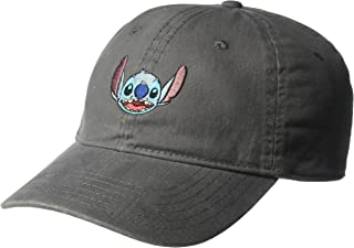 Best disney stitch baseball cap Reviews