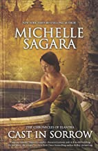 Cast in Sorrow (The Chronicles of Elantra Book 9)