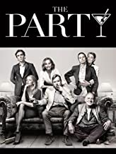 Best the party 1968 full movie Reviews