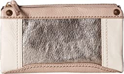 Tahoe Soft Wallet by The Sak Collective
