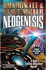 Neogenesis (Liaden Universe Book 21) Kindle Edition
