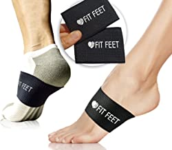 gift ideas for feet