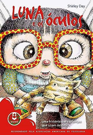 7384c4fef Livros - oculos - Livros Impressos / Infantil na Amazon.com.br
