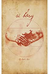 sī bôrɡ Kindle Edition