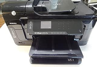 HP Officejet 6500A Plus e-All-in-One (CN557A#B1H)
