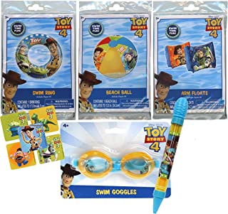 0476480bf67 Amazon.com  Toy Story - Swimming Floatation Devices   Pools   Water ...