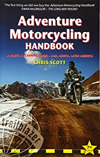 Touring Motorcycle South Africa