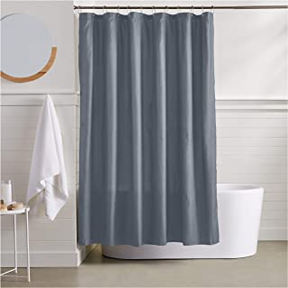 Ahower Curtain Liner