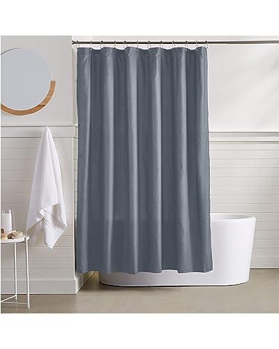 Bathroom Curtains: Amazon.com