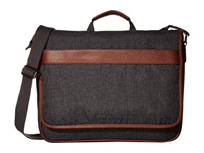 Ted Baker Edds (Charcoal) Bags