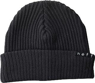قبعة الصيادين من ان اف اف