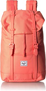 Herschel Unisex-Adult Retreat Mid-volume Retreat Mid-volume Backpack