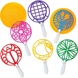 Best bubble wand toys Reviews