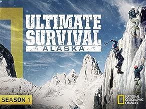 Best ultimate survival alaska season 1 episode 1 Reviews
