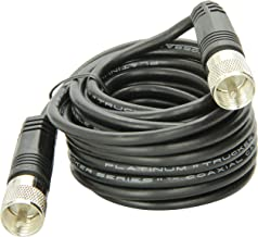 Best cb wire dipole Reviews
