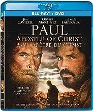 Paul: Apostle of Christ