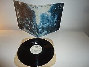 The Moody Blues – Long Distance Voyager (2) - Label: Threshold Records – TRL-1-2901 Format: Vinyl, LP, Album, Gatefold US 1981 Rock Style: Art Rock, Pop Rock, Symphonic Rock - VG+/EX