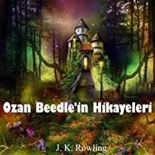 Ozan Beedle'in Hikayeleri [Stories of Ozan Beedle]