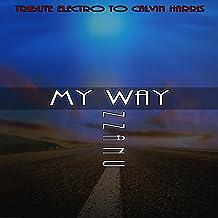 My Way (Tribute Electro to Calvin Harris)