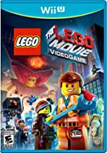 Best lego ninjago movie wii Reviews