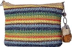 Malibu Stripe
