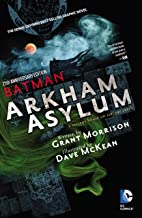 Best batman arkham asylum for kids Reviews