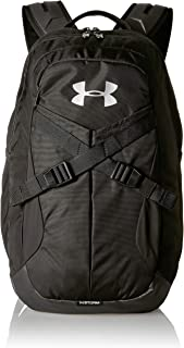 Under Armour Unisex-Adult Recruit Backpack 2.0