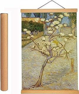 Best hanging oil paintings Reviews