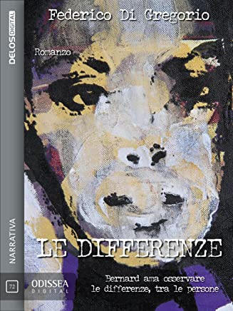 Le differenze (Odissea Digital)